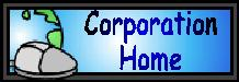 Computer Corporation Home